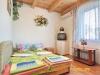 ozero-svityaz.com.ua Тел.: 0502743110 Двухместный номер люкс на базе отдыха Шацкие озера