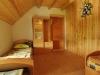 ozero-svityaz.com.ua Тел.: 0502743110 База отдыха. Свитязь -70м отдых на шацких озерах