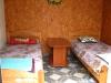 Ціни 0502743110 Відпочинок на Світязі, Шацьких озерах. База відпочинку, проживання ozero-svityaz.com.ua білий будиночок. двомісний