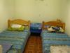 Ціни 0502743110 Відпочинок на Світязі, Шацьких озерах. База відпочинку, проживання ozero-svityaz.com.ua тримісний