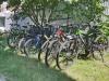 ozero-svityaz.com.ua Тел.: 0964882501 Домик можно заказать за выгодные цены и недорого, без посредников. Комфортное проживание на Свитязе, Шацких озерах – наша база отдыха, частные коттеджи.