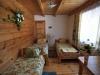 ozero-svityaz.com.ua Тел.: 0502743110 озеро Світязь