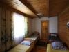 ozero-svityaz.com.ua Тел.: 0502743110 відпочинок на озері Світязь
