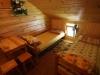 ozero-svityaz.com.ua Тел.: 0502743110 отдых на шацких озерах