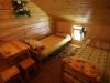ozero-svityaz.com.ua Тел.: 0502743110 База отдыха. Свитязь -70м відпочинок на озері Світязь
