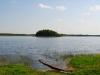 ozero-svityaz.com.ua Тел.: 0502743110 шацкие озера