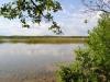 ozero-svityaz.com.ua Тел.: 0502743110 шацькі озера