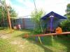 Отдых на Свитязе, Шацкие озера база отдыха. Цены 0964882501. Свитязь –70м. http ozero-svityaz.com.ua дитячий майданчик
