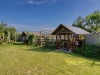 ozero-svityaz.com.ua Тел.: 0502743110 озеро Свитязь отдых на шацких озерах