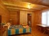 ozero-svityaz.com.ua Тел.: 0502743110 Цены. Фото Свитязь - 70 метров