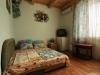 ozero-svityaz.com.ua Тел.: 0964882501 відпочинок на шацьких озерах Двухместный номер люкс. Кондиционер, спутниковое