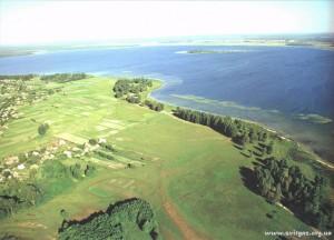 ozero-svityaz.com.ua Тел.: 0502743110 База отдыха. Свитязь -70м світязь відпочинок Шацькі озера
