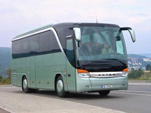 Как доехать. Автобус для доставки на Свитязь с г. Ковель маршрутки