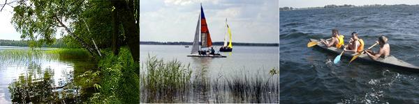 на ozero-svityaz.com.ua можно посмотреть: цены на отдых на Свитязе, Шацких озерах; базы отдыха, частные коттеджи, домики на Свитязе, Шацких озерах; екскурсии, рыбалка и активный отдых на Свитязе, Шацких озерах; фото, видео отдыха на Свитязе, Шацких озерах. Тел.: 0964882501