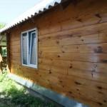 ozero-svityaz.com.ua Тел.: 0502743110 База отдыха. Свитязь -70м відпочинок на шацьких озерах ціни Деревянный домик на база отдыха