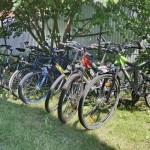 ozero-svityaz.com.ua Тел.: 0502743110 База отдыха. Свитязь -70м світязь відпочинок Шацькі озера Прокат велосипедов