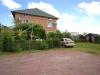 ozero-svityaz.com.ua Тел.: 0502743110 світязь відпочинок Шацькі озера База отдыха