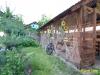 ozero-svityaz.com.ua Тел.: 0502743110 База отдыха. Свитязь -70м шацькі озера відпочинок