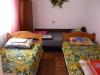 Ціни 0502743110 Відпочинок на Світязі, Шацьких озерах. База відпочинку, проживання ozero-svityaz.com.ua білий будиночок. чотиримісний