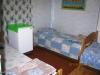 Ціни 0502743110 Відпочинок на Світязі, Шацьких озерах. База відпочинку, проживання ozero-svityaz.com.ua шевченківка
