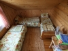 ozero-svityaz.com.ua Тел.: 0502743110 проживання на Світязі