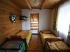 ozero-svityaz.com.ua Тел.: 0502743110 шацькі озера відпочинок