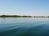 ozero-svityaz.com.ua Тел.: 0502743110 відпочинок на шацьких озерах