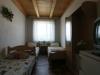 ozero-svityaz.com.ua Тел.: 0964882501 відпочинок на шацьких озерах трехместный номер. Кондиционер, спутниковое