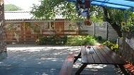 відпочинок на шацьких озерах фото базы отдыха