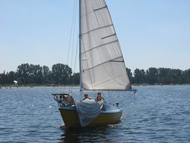 Фото шацкие озера Свитязь
